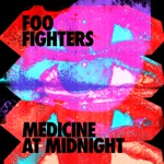 Foo Fighters - Making A Fire