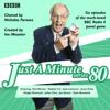 BBC Radio Comedy - Just a Minute: Series 80 (Original Recording) artwork