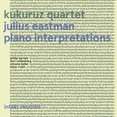 Kukuruz Quartet - Fugue No. 7