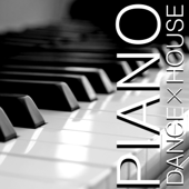 PIANO – Dance×House
