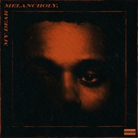 The Weeknd - Try Me