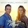 Mooier Dan Mooi (with Monique Smit) - Wesley Klein & Monique Smit