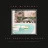The Midnight & Magik*Magik - The Rearview Mirror - EP  artwork
