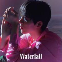 WATERFALL - B.I