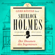 Sir Arthur Conan Doyle - Der Daumen des Ingenieurs - Gerd Köster liest Sherlock Holmes, Band 24 (Ungekürzt)