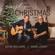 Mark Lowry & Kevin Williams - Simply Christmas