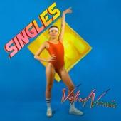 Valiant Vermin - Online Lover