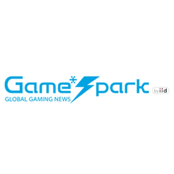 Game*Spark コアゲーマー向けゲーム情報