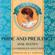 Jane Austen - Pride and Prejudice [Classic Tales Edition] (Unabridged)
