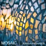 Rahsaan Barber - Home Cookin'