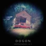 Dogon - Humdrum