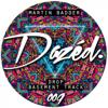 Drop - Martin Badder