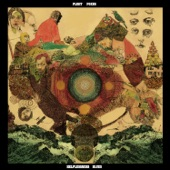 Fleet Foxes - Someone You'd Admire