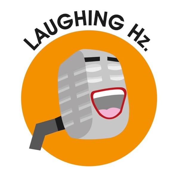 Laughing Hz