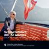 Christian Dieterle - Schwyzerdütsch mit The Grooves - Local Grooves mit Emil Steinberger (Premium Edutainment) artwork