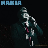 Nakia - Somebody's Sleeping In My Bed