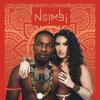 Nsimbi - Nsimbi  artwork