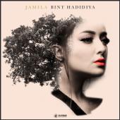 Doun El Mestawa - Jamila
