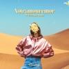 notramouremor-single