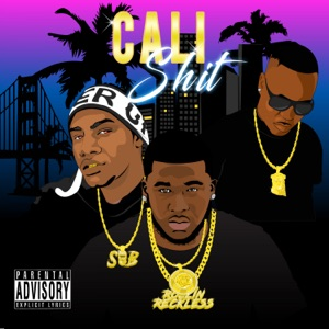 Cali S**t - Single Mp3 Download