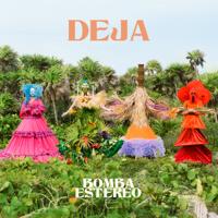 Deja Mp3 Songs Download