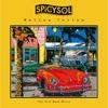 86. Mellow Yellow - SPiCYSOL