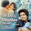 Tum Dil Ki Dhadkan Mein (Recreated)