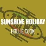 Sunshine Holiday - Single