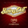 Swing Out Single feat Partners N Crime Single