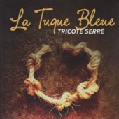 La Tuque Bleue - Le printemps des cousins