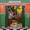 Morat & Andrés Cepeda - Mi Pesadilla ilustración