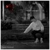 To Let You Go - David Kushner mp3