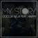 Cocoa Nela - My Story (Feat. Happy)