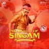 Kadaikutty Singam Original Motion Picture Soundtrack