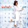 Whitney Houston - Whitney: The Greatest Hits