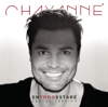 Chayanne - Humanos a Marte (feat. Yandel) [Urbano Remix] ilustración