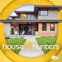 Télécharger House Hunters, Season 182 Episode 11