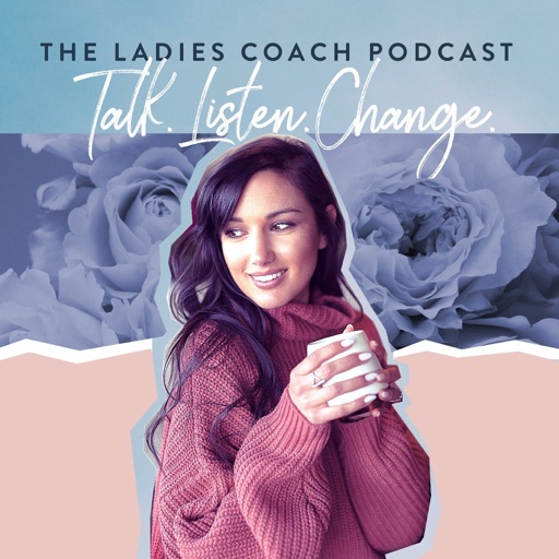 Top 10 episodes best episodes of the ladies coach talk listen rank 2 21 jaiya ma whats your erotic blueprint malvernweather