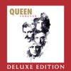 Icon Queen Forever (Deluxe Edition)