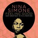 Nina Simone & Joel Corry - Feeling Good