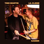 EUROPESE OMROEP | Gabber - Tino Martin & Lil Kleine