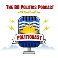 Ep 161: A minor election