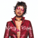 Dance for Me (feat. Common) - Mary J. Blige