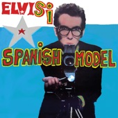 Elvis Costello & The Attractions - No Action