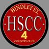 Hindley Street Country Club - Turn Your Love Around portada