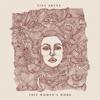 Tina Arena - This Woman's Work (Live) artwork