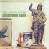 Ten Years After - Cricklewood Green (2017 Remaster) artwork