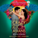Kevin Kwan - Crazy Rich Asians (Unabridged)