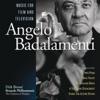 Angelo Badalamenti - Laura Palmer's Theme