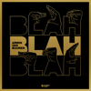 Blah Blah Blah - Armin van Buuren mp3